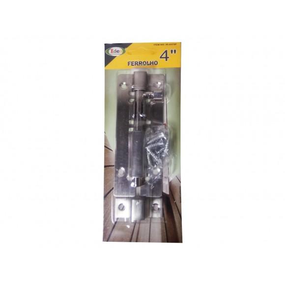 FERROLHO 4   ID-4375F
