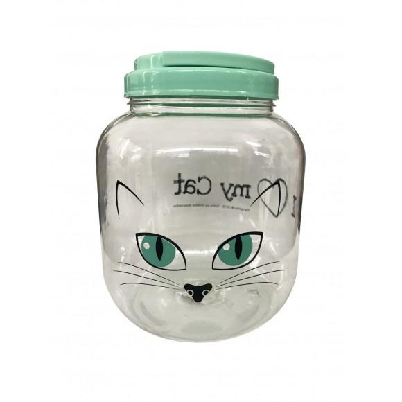 POTE CAT  1,4L   PANAMBY