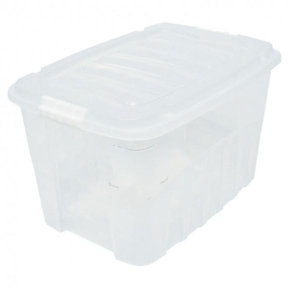 GRANDE BOX ALTA 29L   PLASUTIL -2759