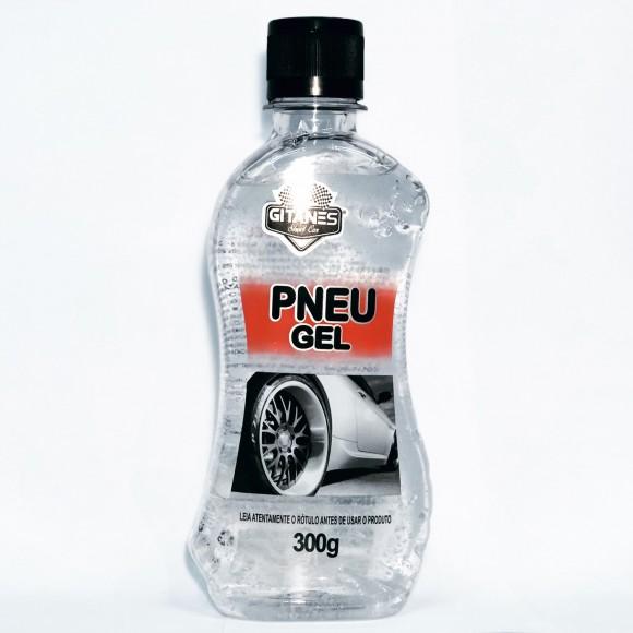 PNEU  -  GEL  300G   GT