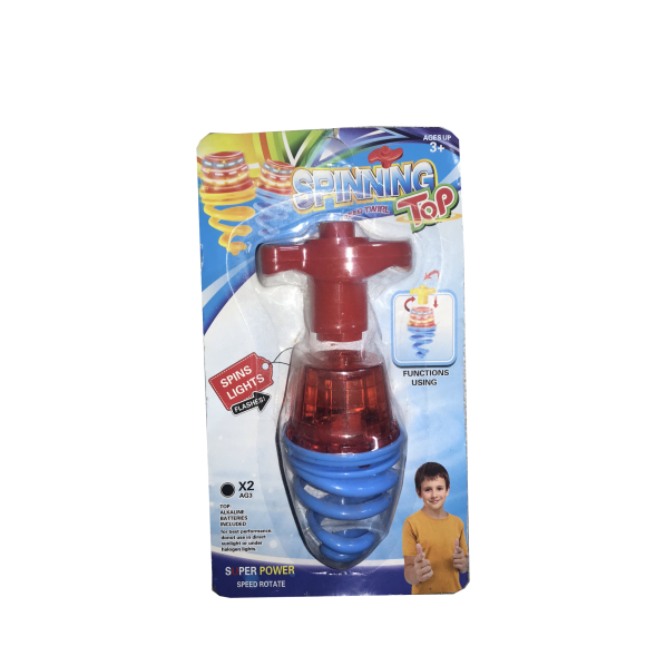 BRINQ. PIAO COM LUZ DE PLASTICO   UY008097