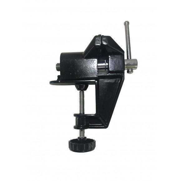 MORSA  6     ID-5581M