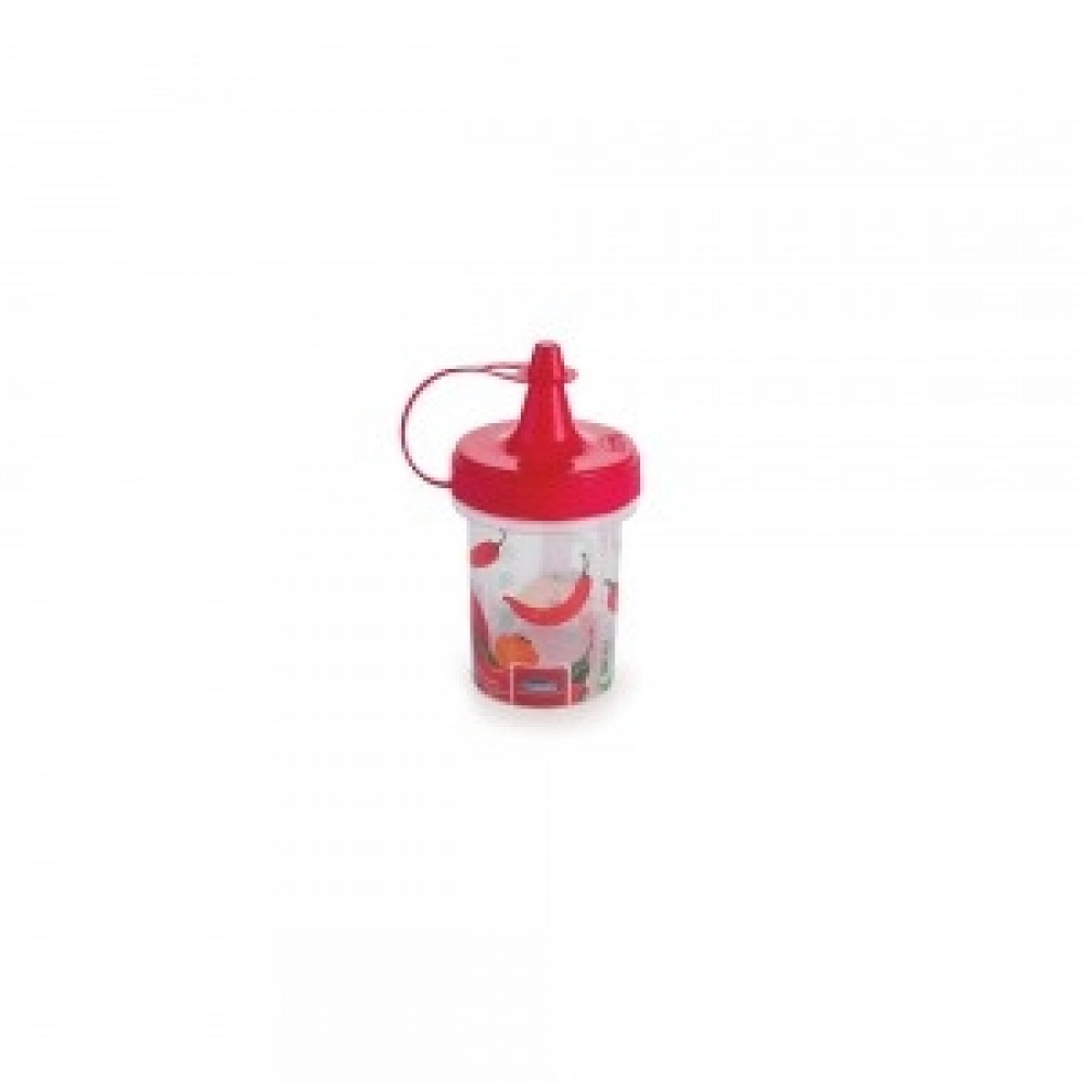 MINI BISNAGA DECORA    PLASUTIL-5737