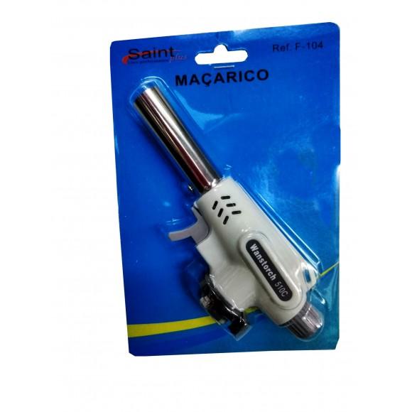 MAÇARICO   F-104