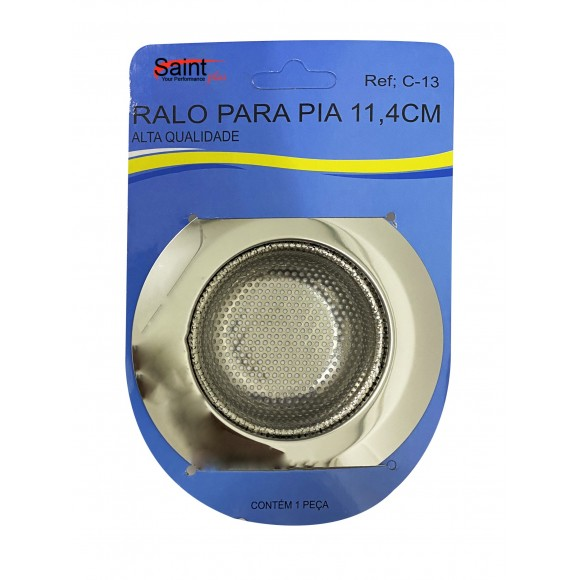 RALO PARA PIA 11,4CM   C-13