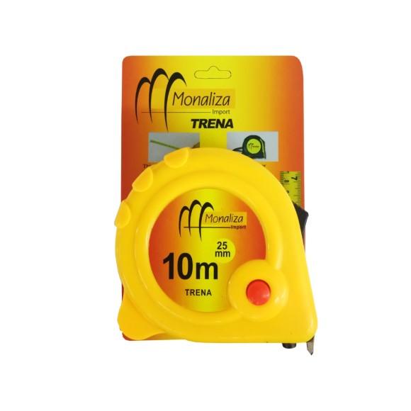 TRENA 10M *25MM   MZ-65232