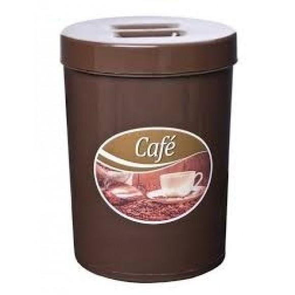 PORTA MANTIMENTO CAFE